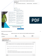 Actividad de puntos evaluables - Escenario 5_ PRIMER BLOQUE-TEORICO_FUNDAMENTOS DE MERCADEO-[GRUPO8].pdf