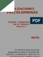 2018-2 Mesoamérica (En Revisión).pptx