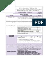 INSUMOS  LACTEOS   CREMA DE  LECHE (1).pdf