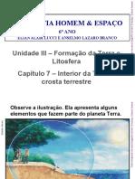 formacao-da-terra-6-ano-170612003611.pdf