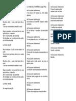 Letras de canciones 3.docx