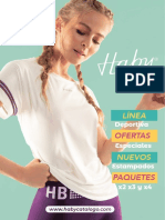 Haby.pdf