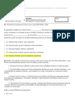 Prova-A-NP1-ADM_-_GABARITO20191027-20988-1pfxbak.doc