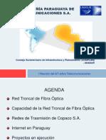 telco_gt_asuncion12_8_paraguay