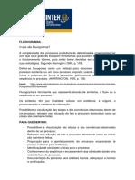 FLUXOGRAMA_PARTE_02_