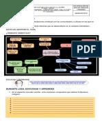 TALLER REFUERZO1CASTELLANO G8 1P.pdf