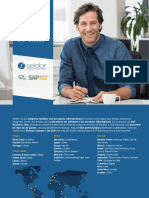 SAP Customer SEIDOR Booklet Spain digital_FINAL.pdf