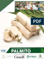 Informe-Final-Palmito_web.pdf