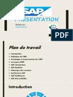 sap-presentation-161225115208