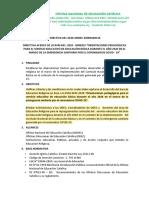 Directiva-ONDEC-resaltado