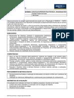 EAD_Plano_de_Ensino_Estagio_Supervisionado_2020