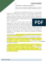 IEMP_PGPAT_Caso_6.1 (Evaluacion Desempeño).docx