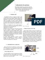 Laboratorio_de_morteros (1)