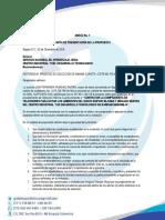 ANEXO No. 1 CARTA DE PRESENTACION.pdf