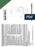 FM600-11-12-13-14___19_Spare_Parts_List.pdf