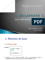 prog c - les éléments de bases.pdf