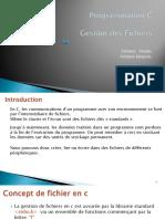 prog c - les fichiers.pdf