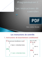 prog c - les instructions de controles.pdf