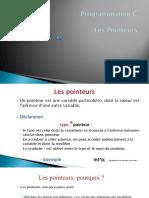 prog c - les pointeurs.pdf