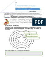 GUIA DE APRENDIZAJE Y TRABAJO DOMICILIARIO SESIÓN 3. Lenguaje.pdf