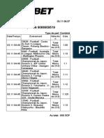 1xbet 10.pdf
