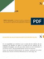 S7 Ecuación de valor.pptx