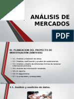 LC702-ANALISIS DE MERCADOS-03 PLANEACIÓN DEL PROYECTO DE INVESTIGACIÓN (SINTESIS).pptx