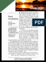 Abril - Cuarta semana.pdf