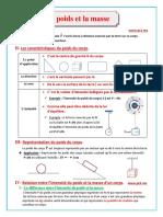 06-Poids et masse prof.Mask_ (www.pc1.ma)-converti.pdf