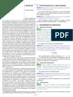 Relatividad.pdf