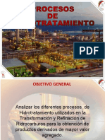 PRESENTACION  HIDROPROCESOS.ppt