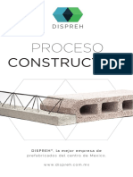 proceso-constructivo- Vigueta y bovedilla.pdf