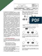 ARBOLES GENEALOGICOS.pdf
