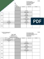 EDT-SMP-S6-24-02-2020.pdf