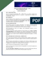 BASES INTERCOLLERAS FIC 2019.pdf