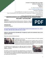 guias_A09020907Guía_identificación_características_del Romanticismo_Realismo_Naturalismo_en Hispanoamérica.pdf