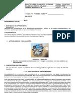 F-062_GuÃ_a_de_aprendizaje_2_Sociales_11