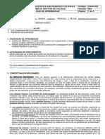 GA EAB11-1P 2 2020