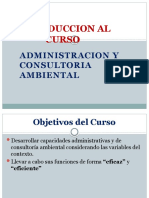 23628_INTRODUCCION_AL_CURSO-1587053833