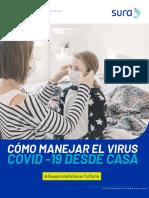 como-manejar-el-virus-covid19-desde-casa