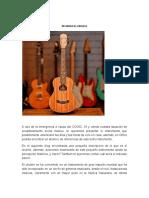 RAFAEL.rtf.pdf