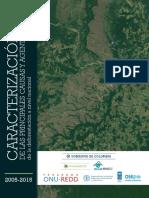 CausasAgentes_DeforestacionColombia_ONUREDD.pdf