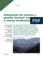 Ordenacion_Forestal._Evolucion_y_tendencias