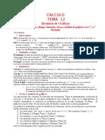 12_C1 Graficas 08S2