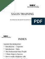 basicsalestraining-100817022522-phpapp01.pdf