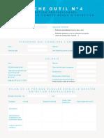 FICHE-OUTILS-4-compte-rendu-d-entretien-4ICO0026-v01b.pdf