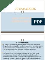 BANCO CAJA SOCIAL (2)