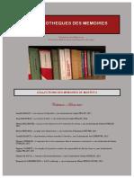 Page-22Bibliothèque-des-mémoires22