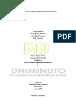 actividad 1 presupuesto (2).pdf