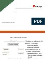 Diferencia entre Piro e Hidrometalurgia..pptx